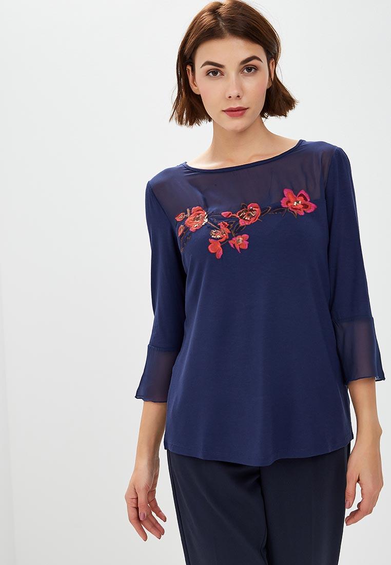 Блуза Betty Barclay 4855/0554