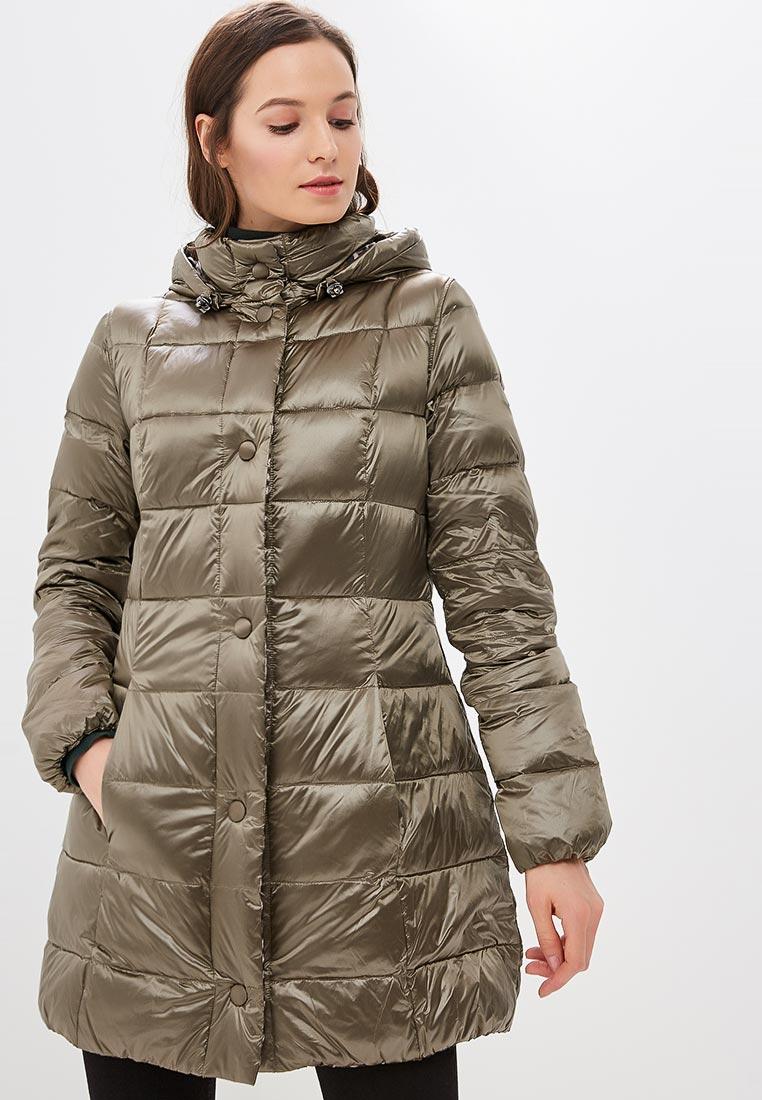 Утепленная куртка Betty Barclay 4311/9501