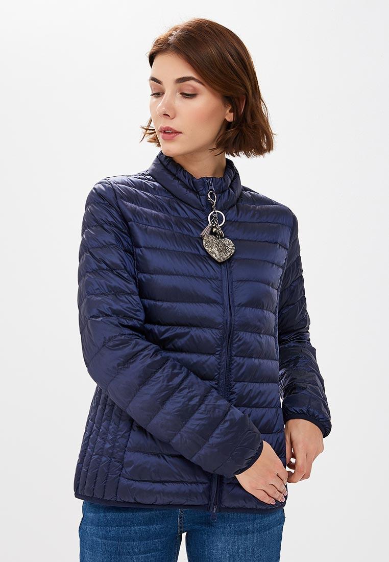 Утепленная куртка Betty Barclay 4365/9519