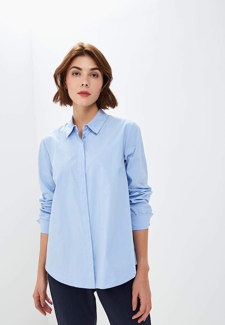 Рубашка Betty Barclay 6016/8110