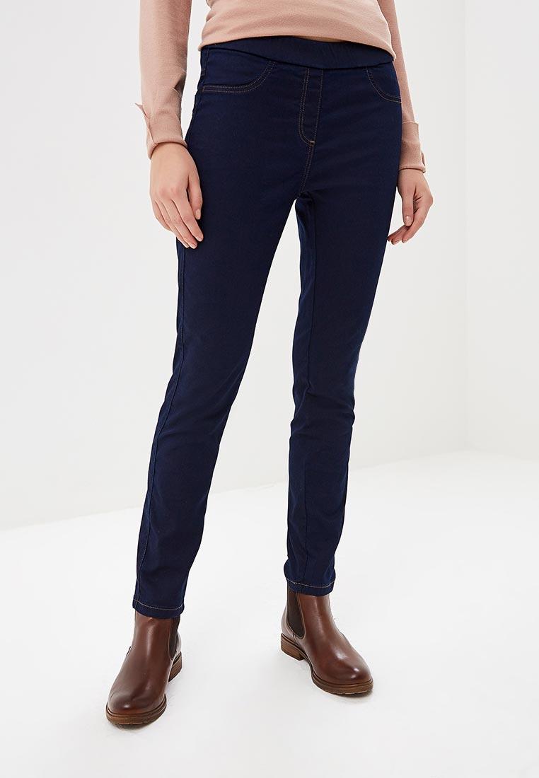 Женские джинсы Betty Barclay 5610/9704