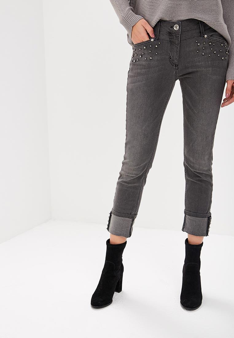 Женские джинсы Betty Barclay 5608/9705