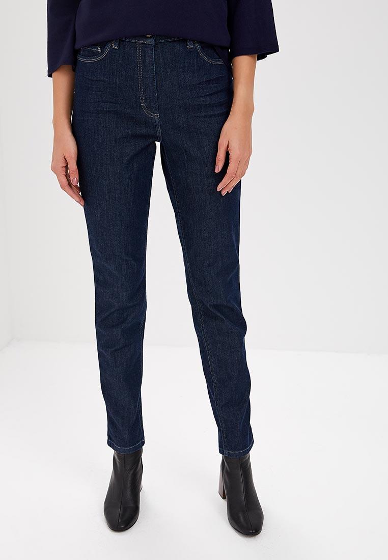 Женские джинсы Betty Barclay 3891/9701