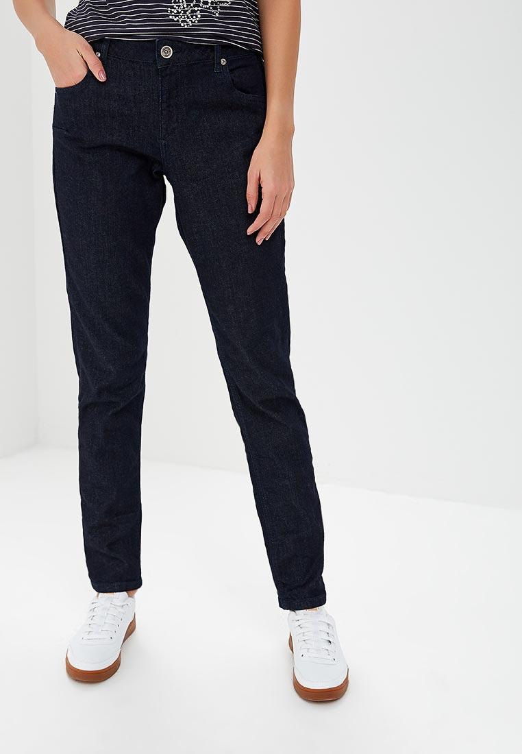 Женские джинсы Betty Barclay 3990/1809