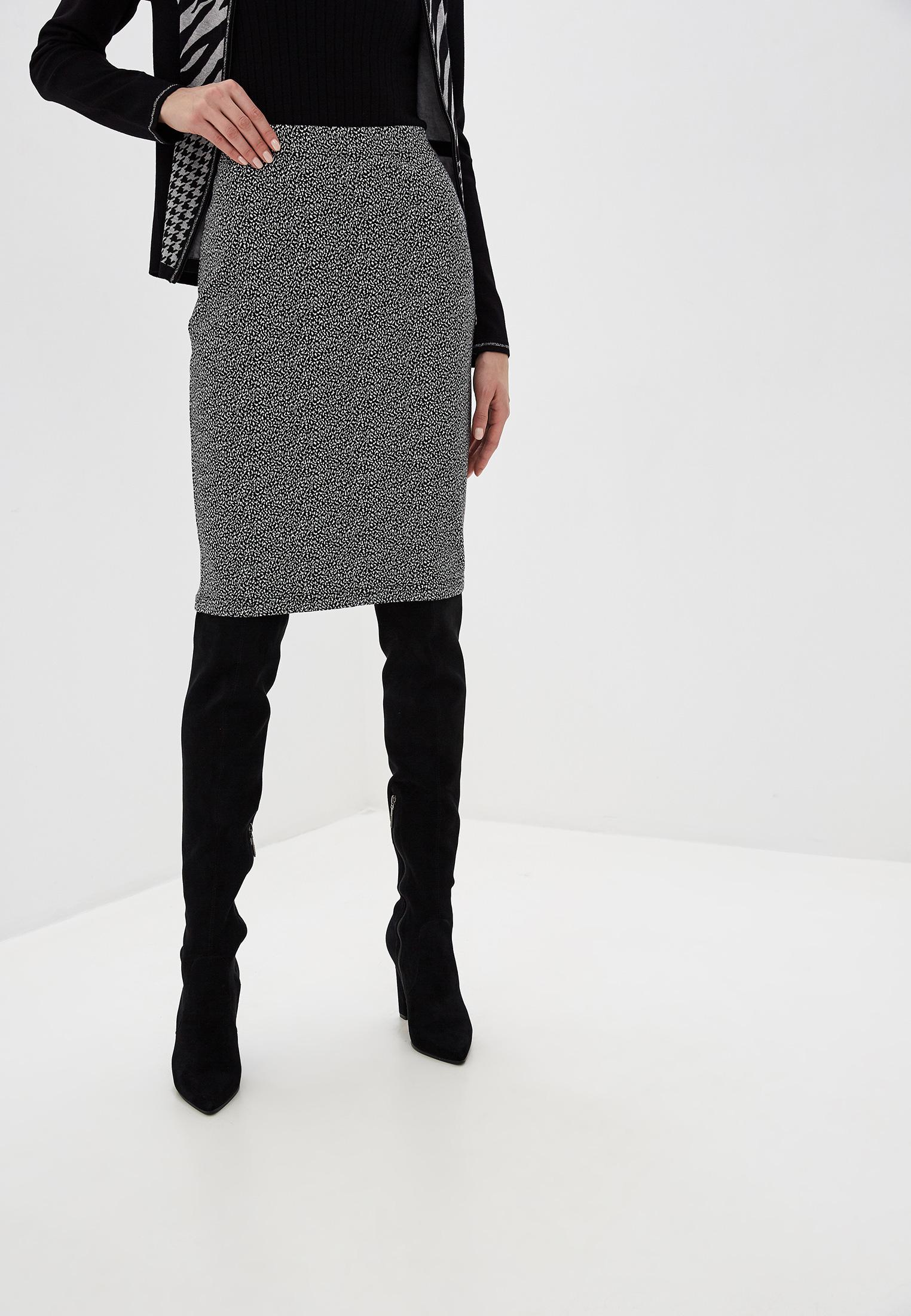 Прямая юбка Betty Barclay 5703/0557