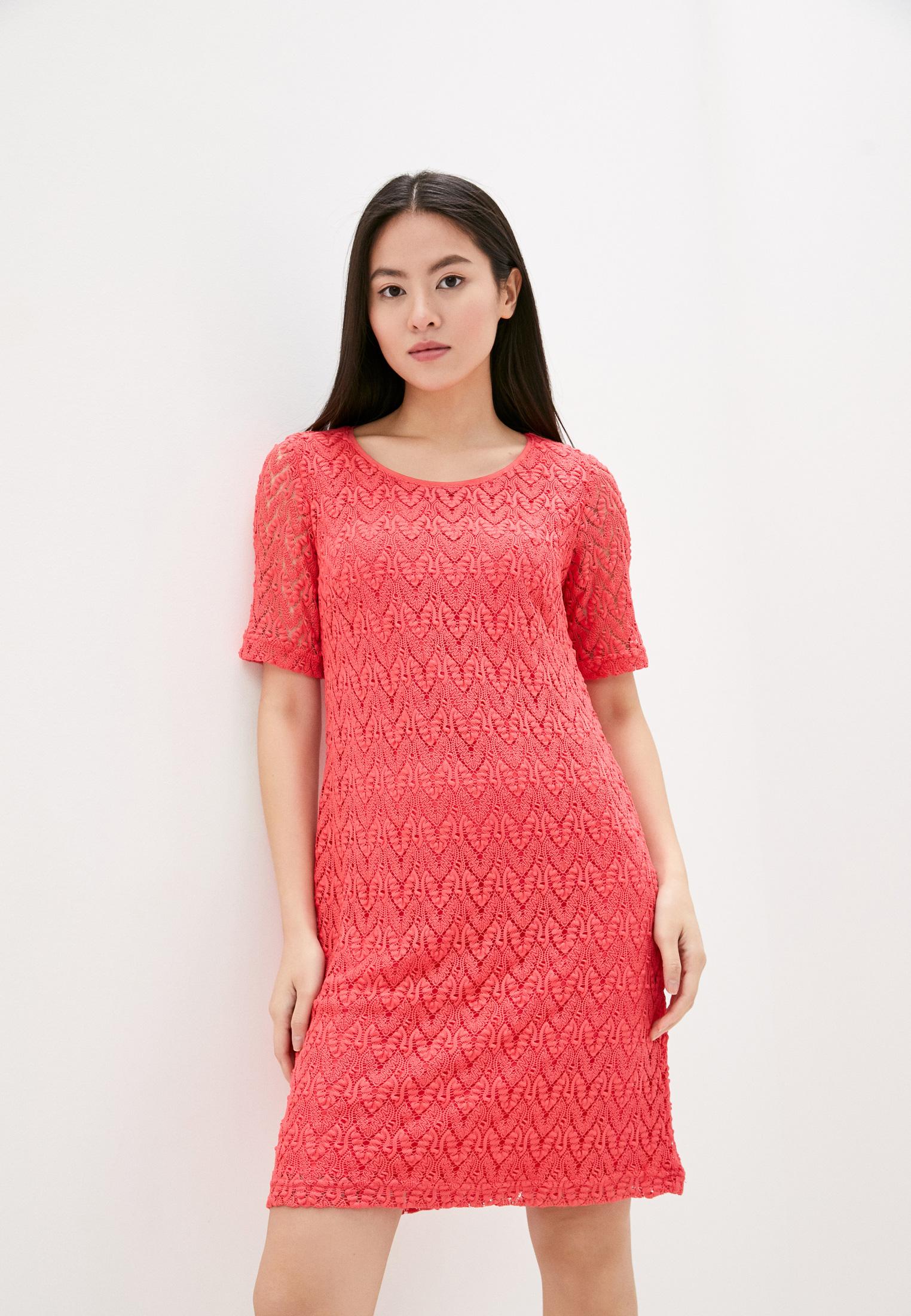 Повседневное платье Betty Barclay 1010/1258