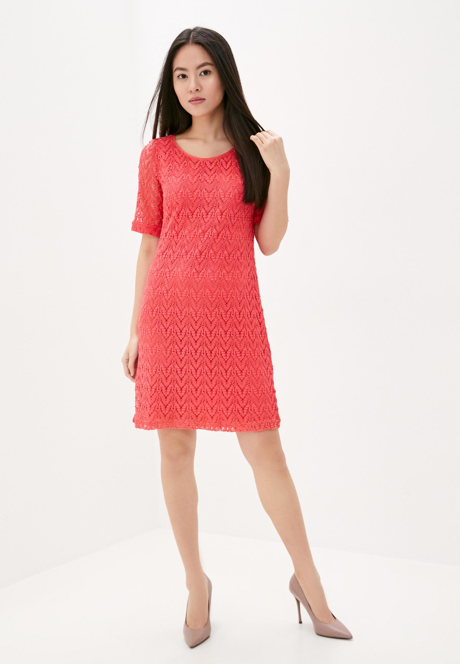 Повседневное платье Betty Barclay 1010/1258: изображение 2