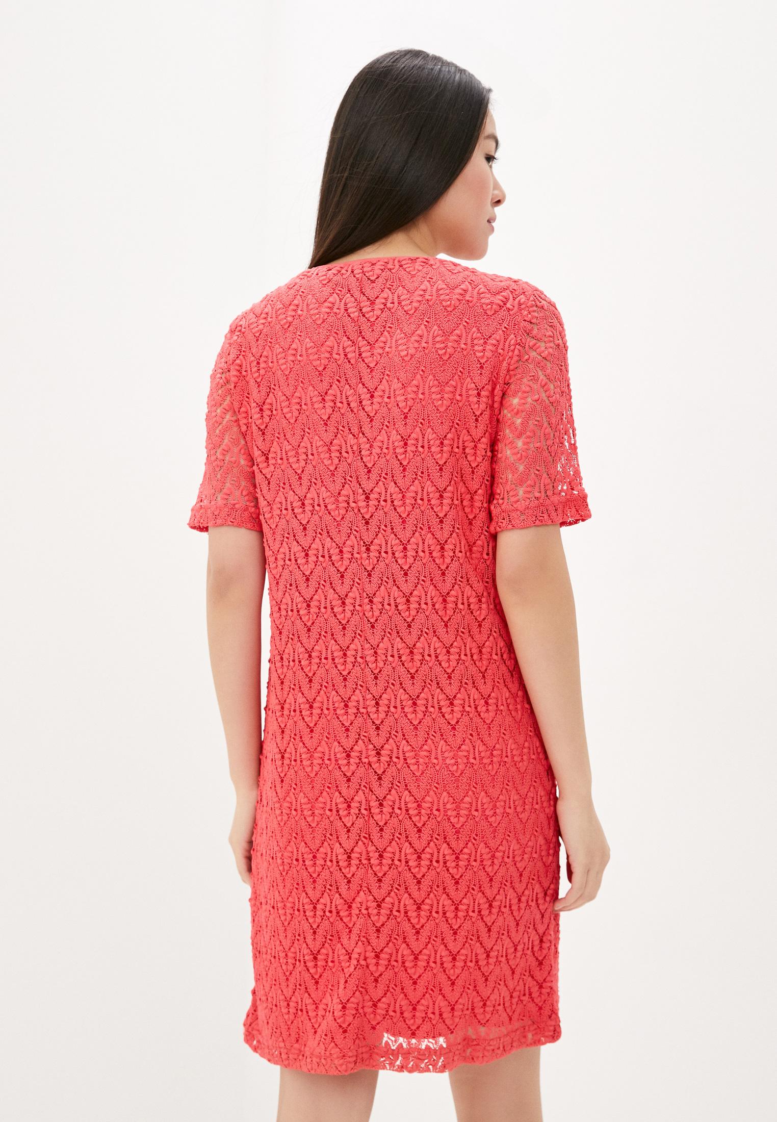 Повседневное платье Betty Barclay 1010/1258: изображение 3
