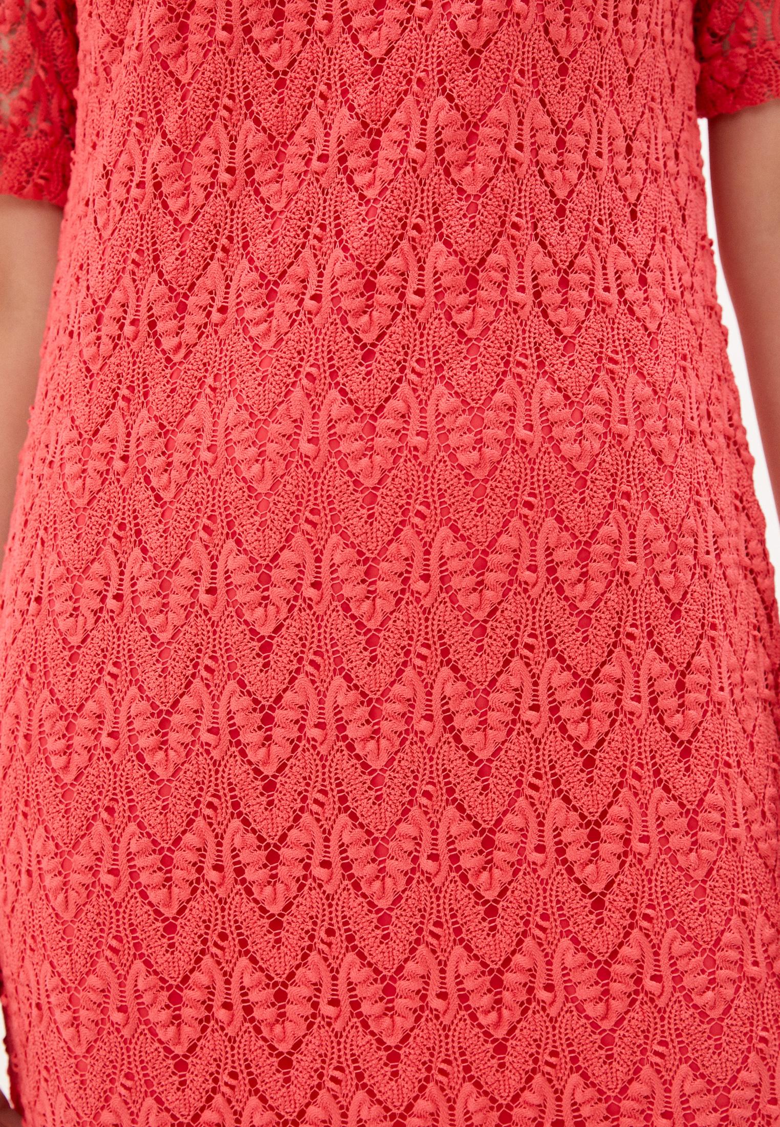 Повседневное платье Betty Barclay 1010/1258: изображение 4