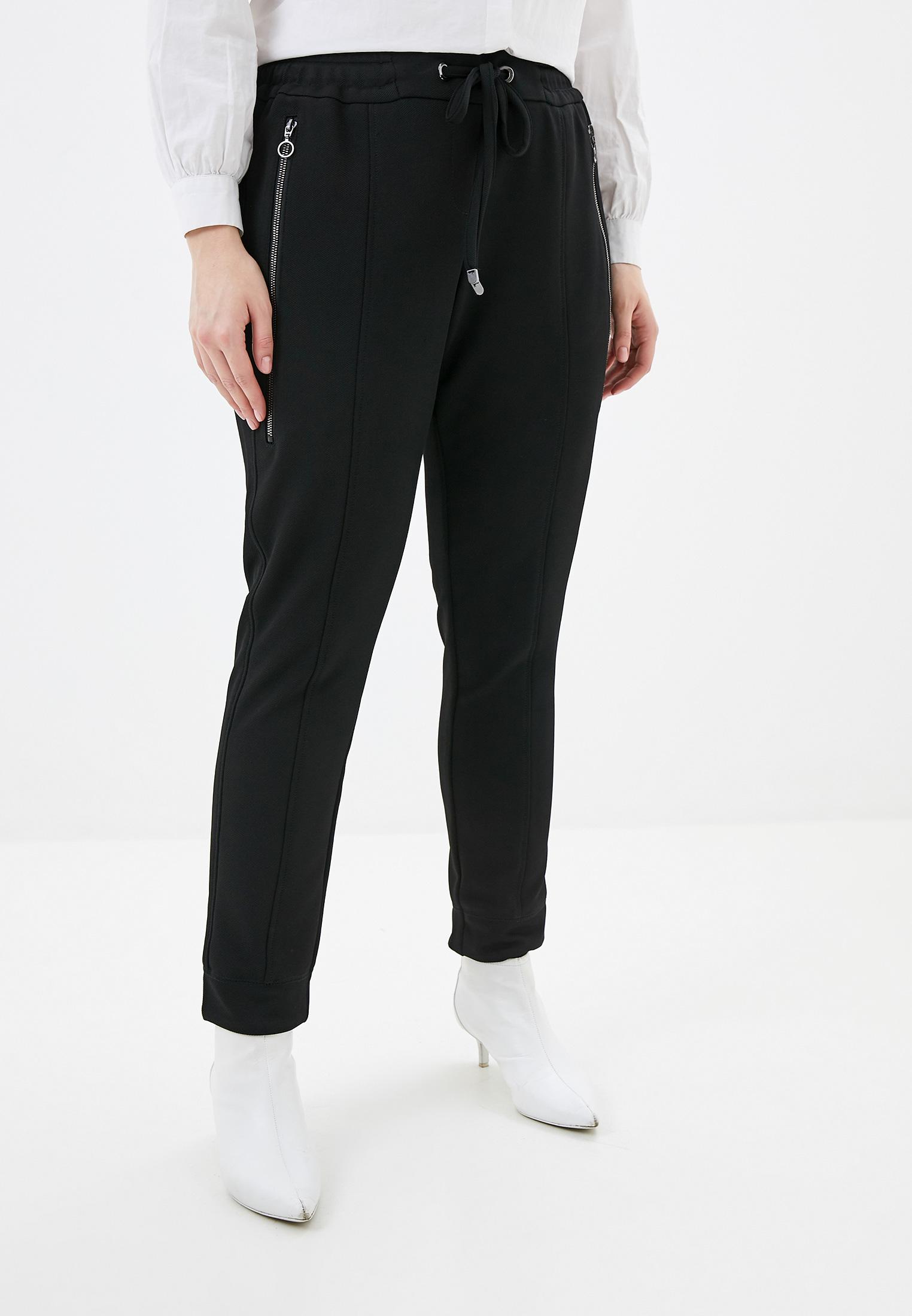 Женские зауженные брюки Betty Barclay 6076/1409