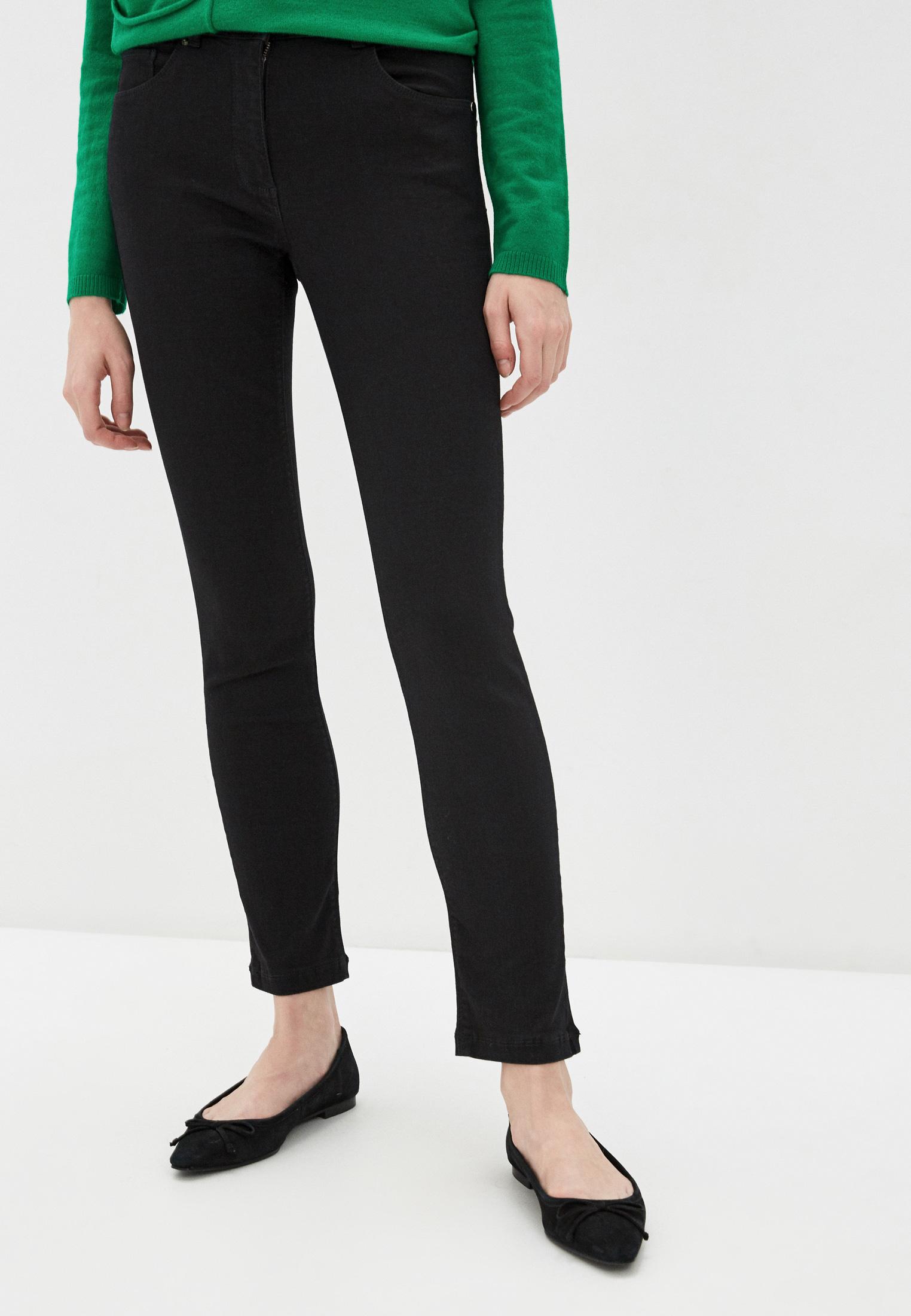 Женские джинсы Betty Barclay 3961/1806