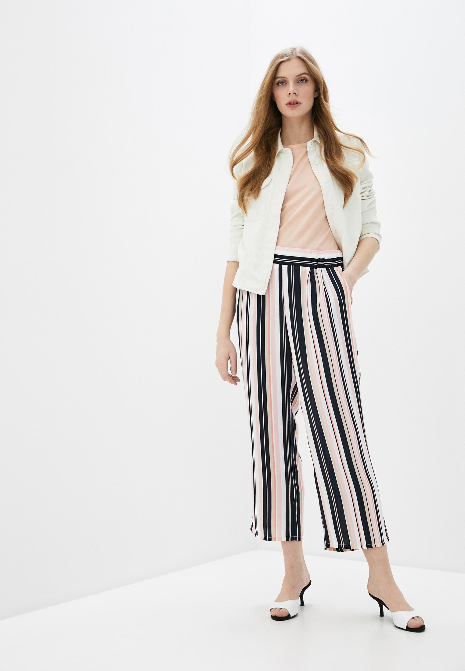 Женские прямые брюки Betty Barclay 6039/1203: изображение 2