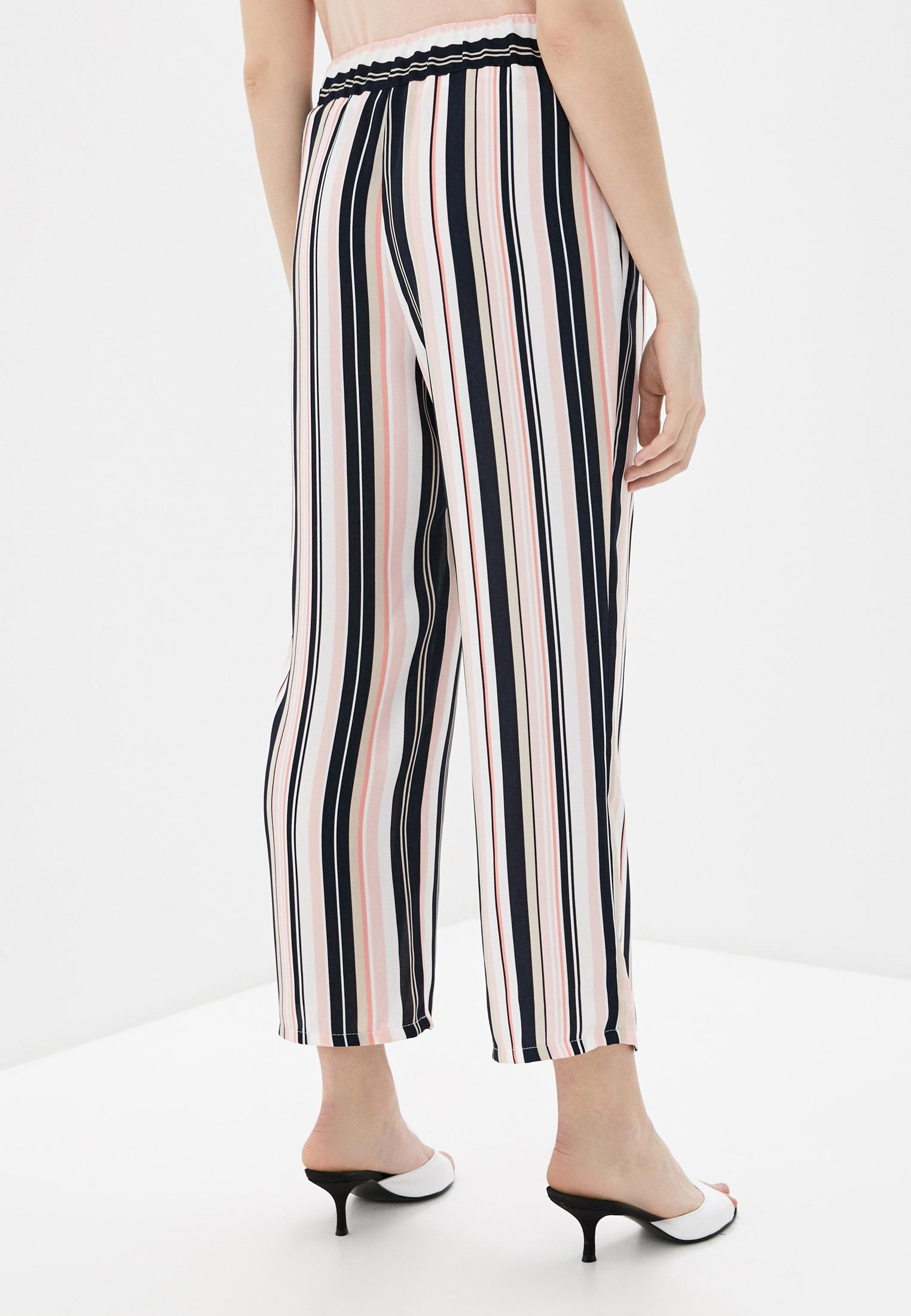 Женские прямые брюки Betty Barclay 6039/1203: изображение 3