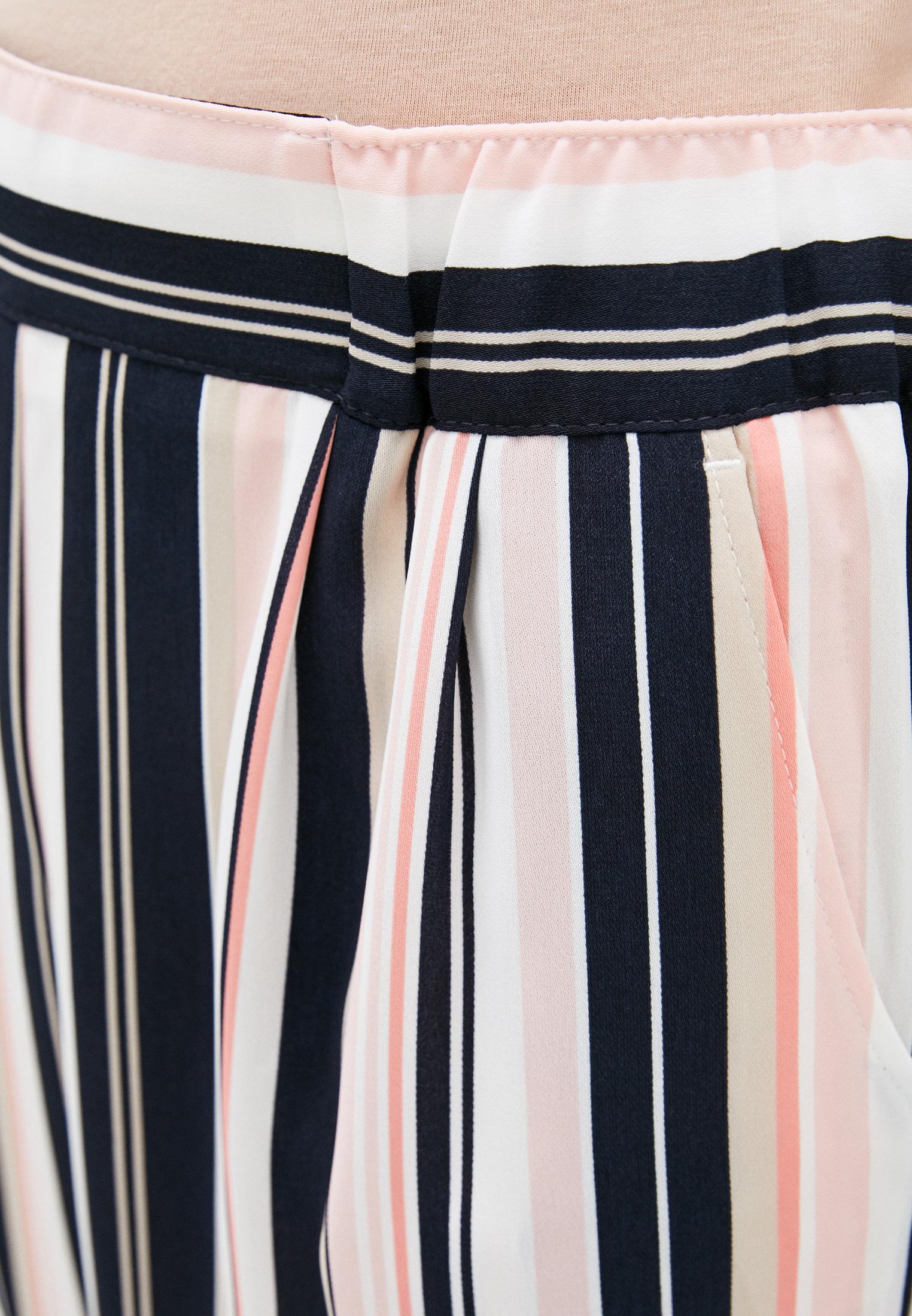 Женские прямые брюки Betty Barclay 6039/1203: изображение 4