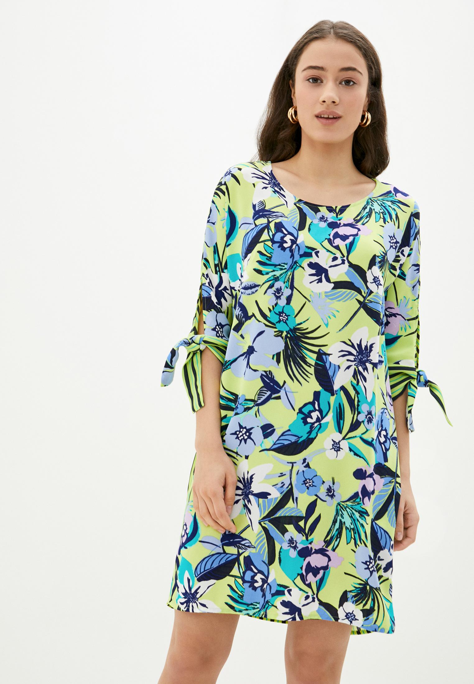 Повседневное платье Betty Barclay 1022/1264