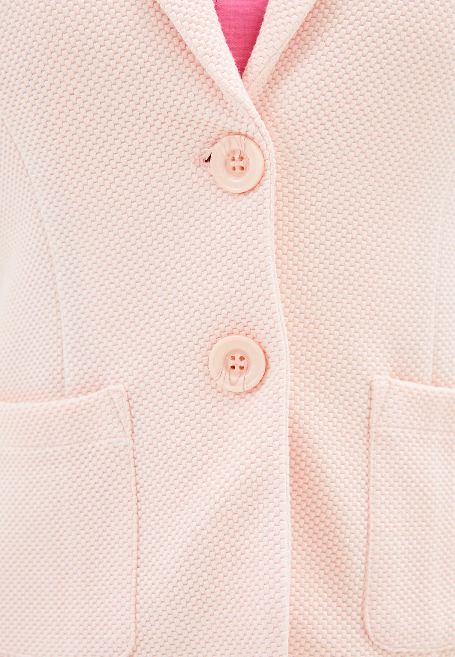 Пиджак Betty Barclay 4022/1122: изображение 4