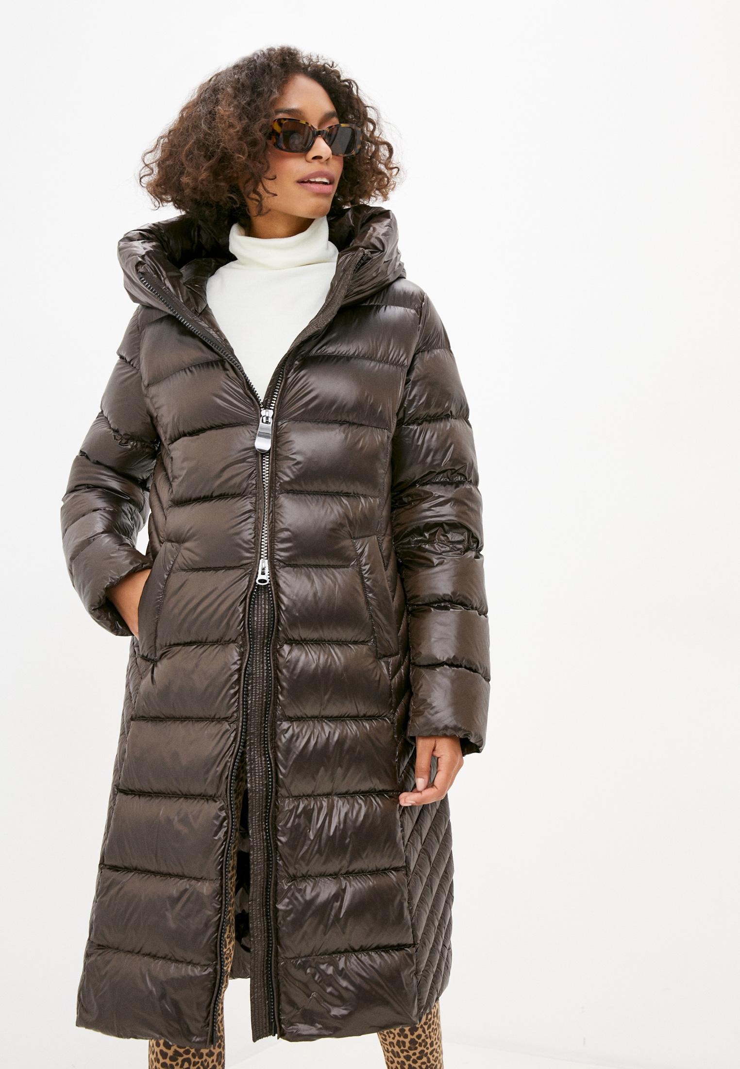 Утепленная куртка Betty Barclay 7033/1548