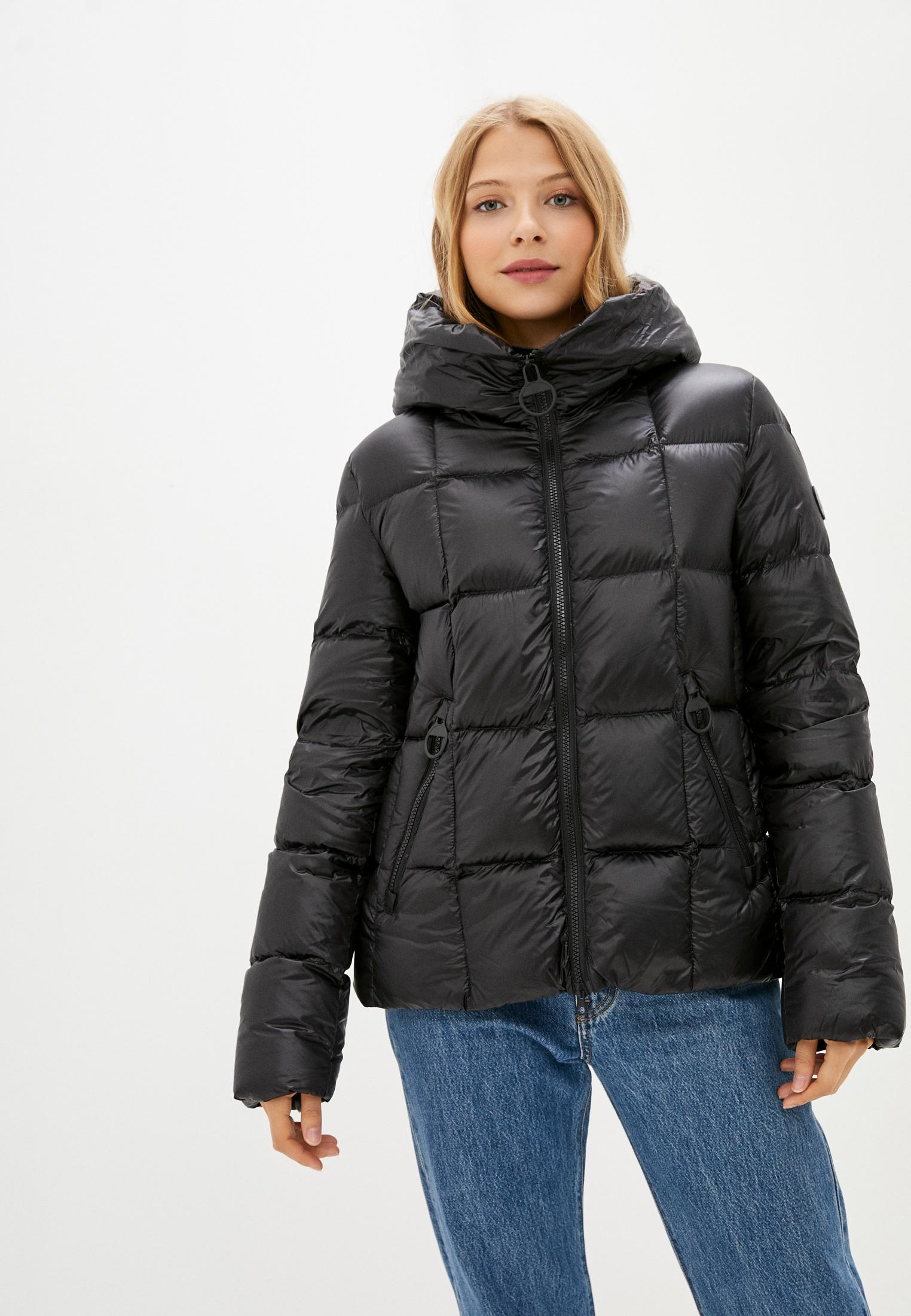 Утепленная куртка Betty Barclay 7041/1562