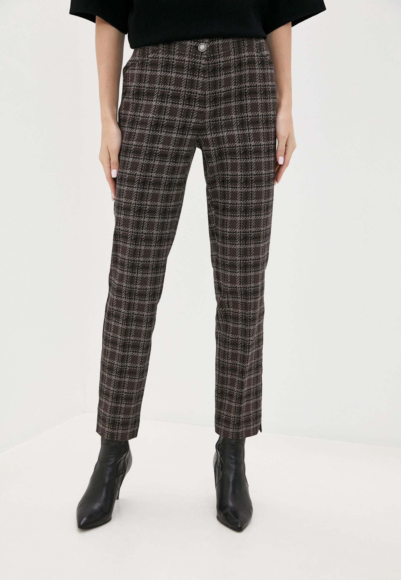 Женские прямые брюки Betty Barclay 6158/1797