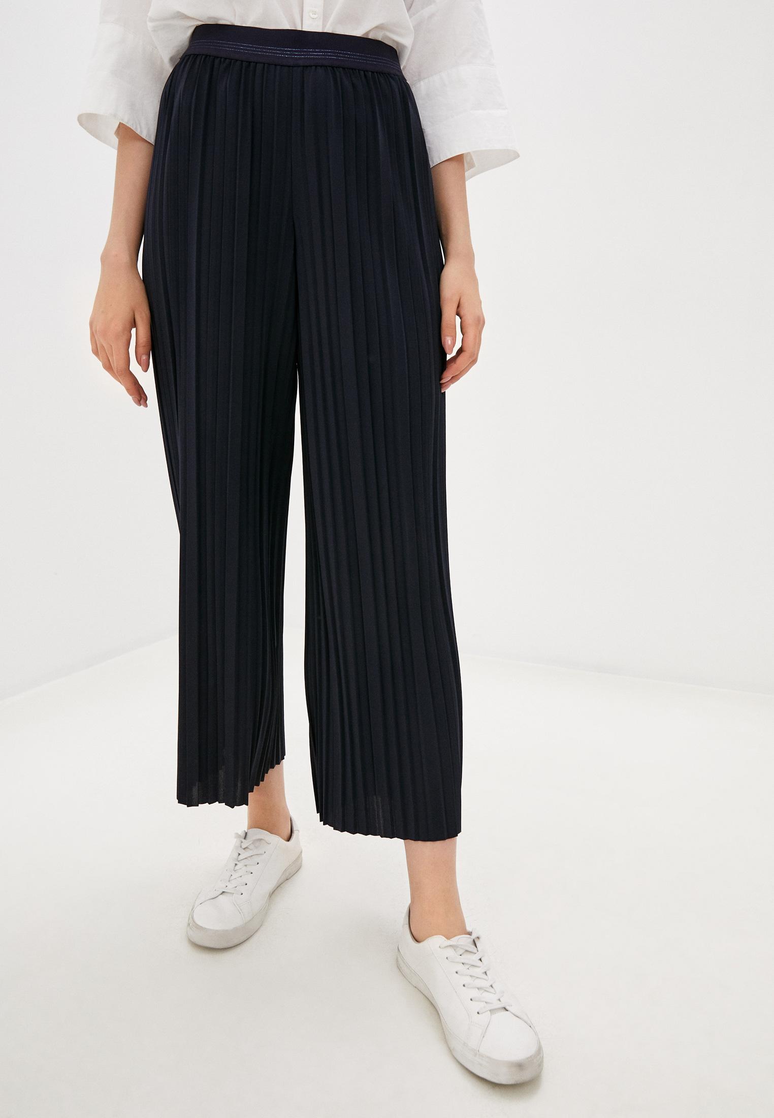 Женские прямые брюки Betty Barclay 6170/1880