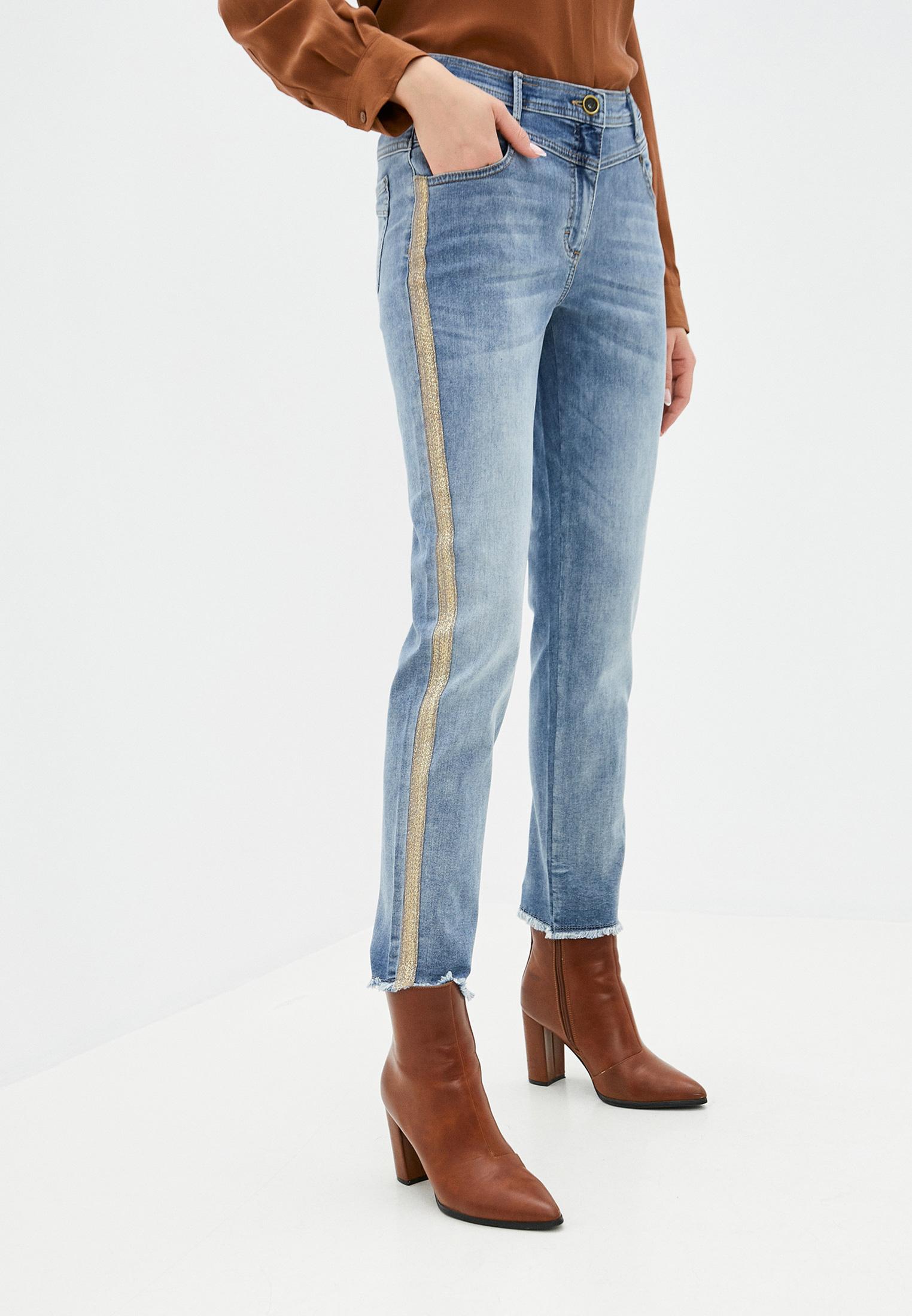 Женские джинсы Betty Barclay 6174/1939