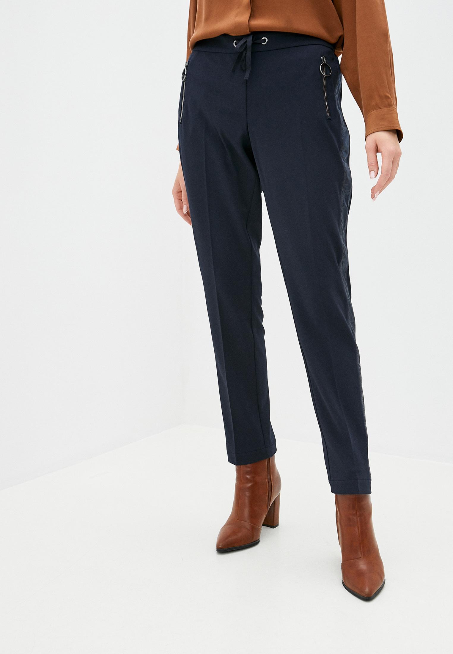 Женские прямые брюки Betty Barclay 6187/1707