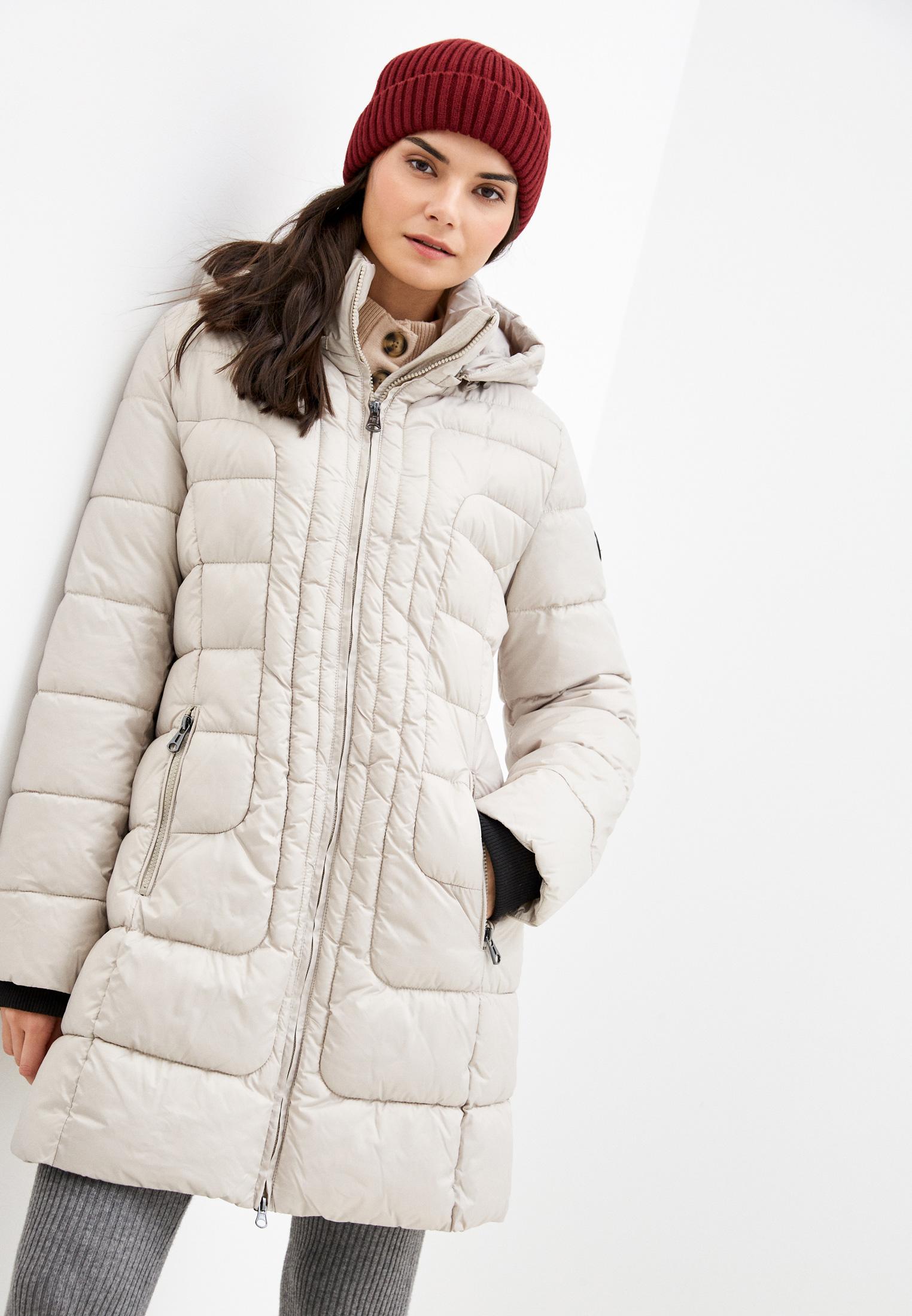 Утепленная куртка Betty Barclay 7029/1564