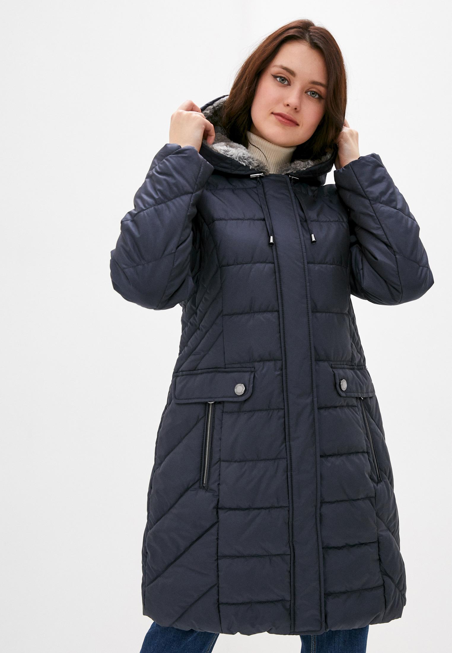 Утепленная куртка Betty Barclay 7099/1552