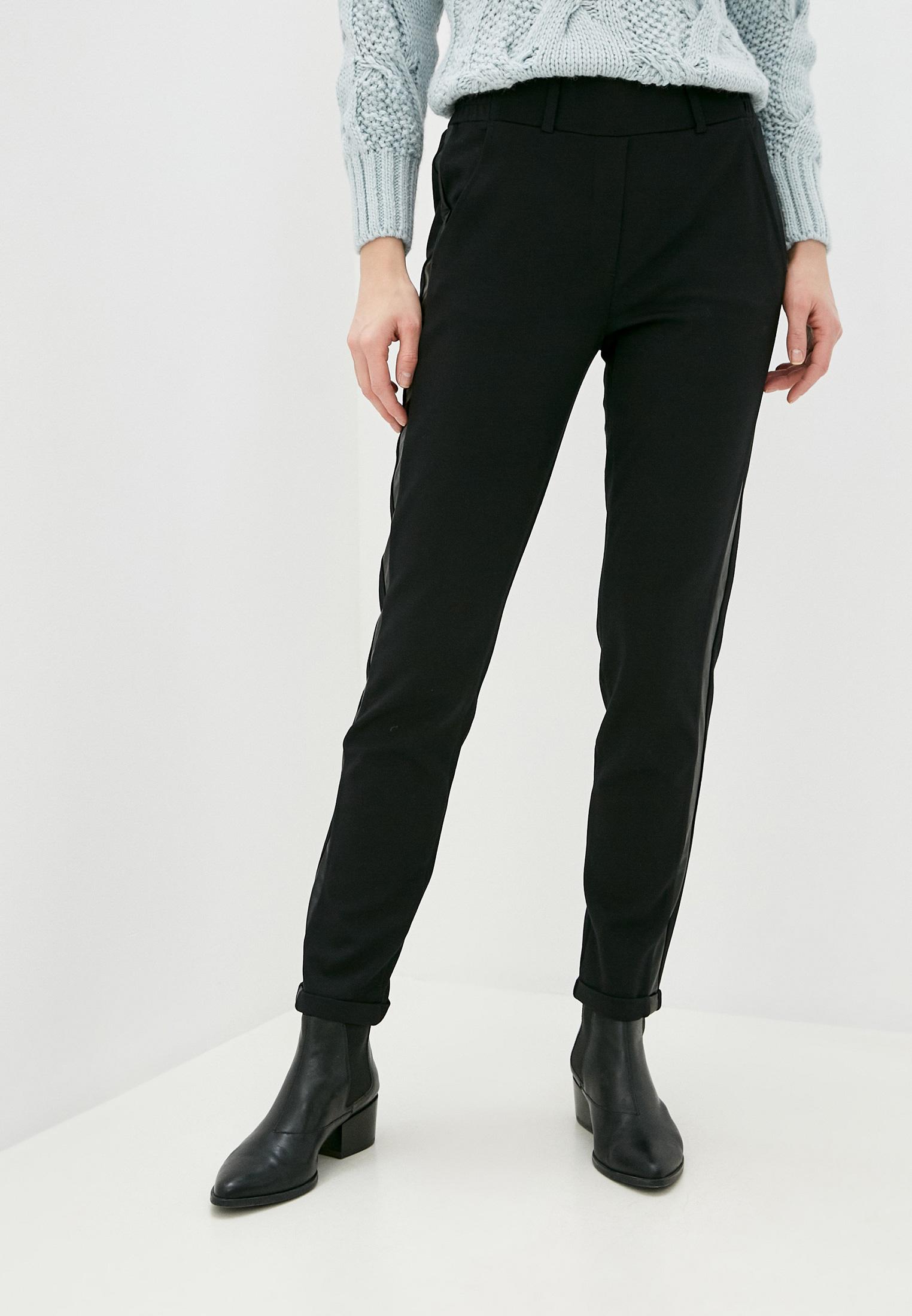 Женские прямые брюки Betty Barclay 6357/1069