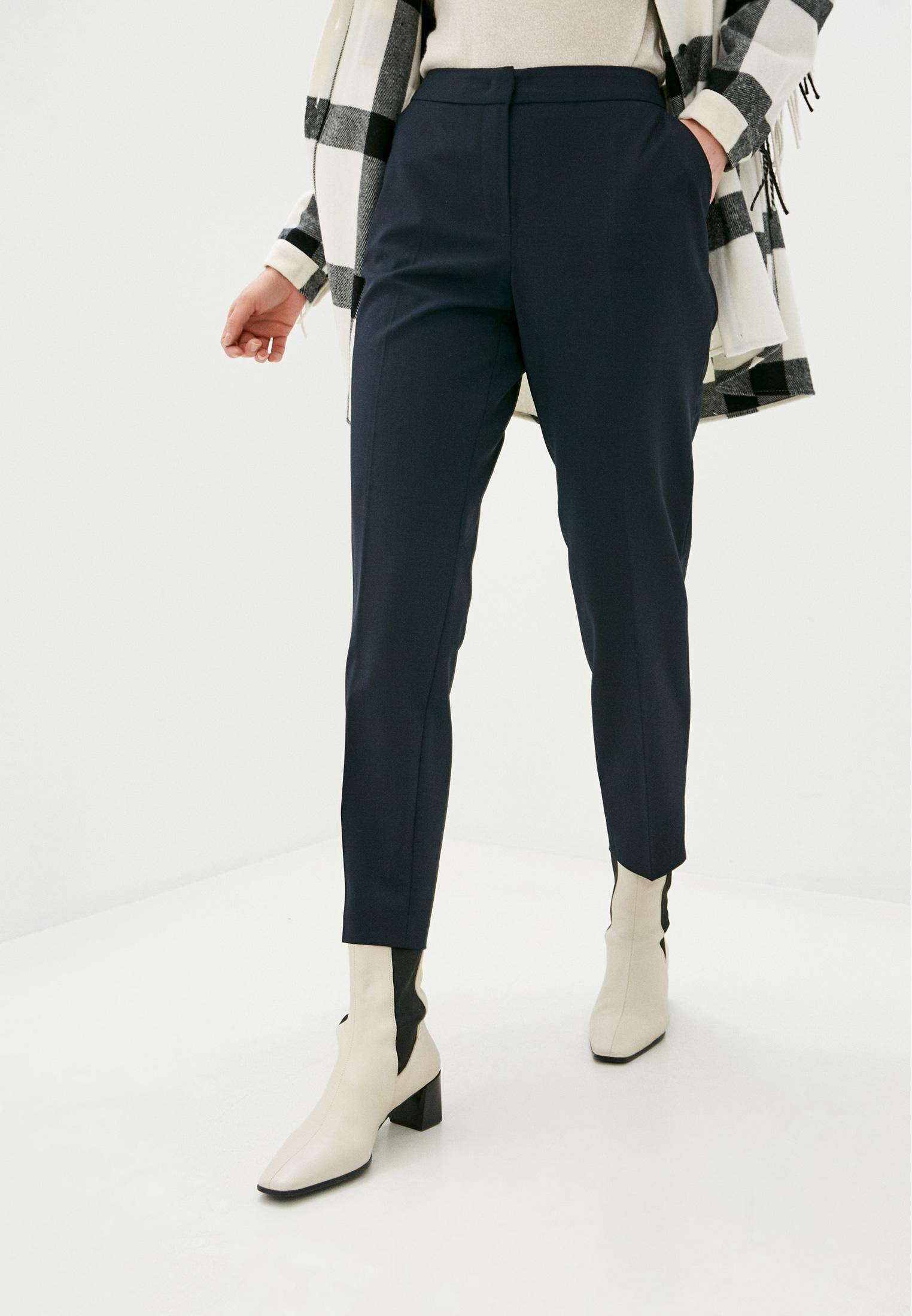 Женские классические брюки Betty Barclay Брюки Betty Barclay