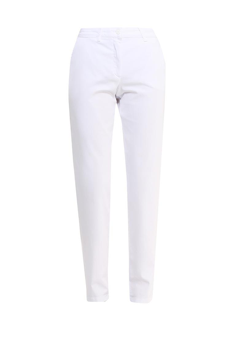 Женские зауженные брюки Betty Barclay 5415/2532