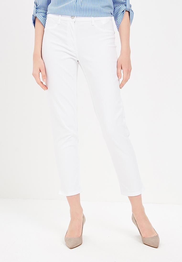 Зауженные джинсы Betty Barclay 5623/2520