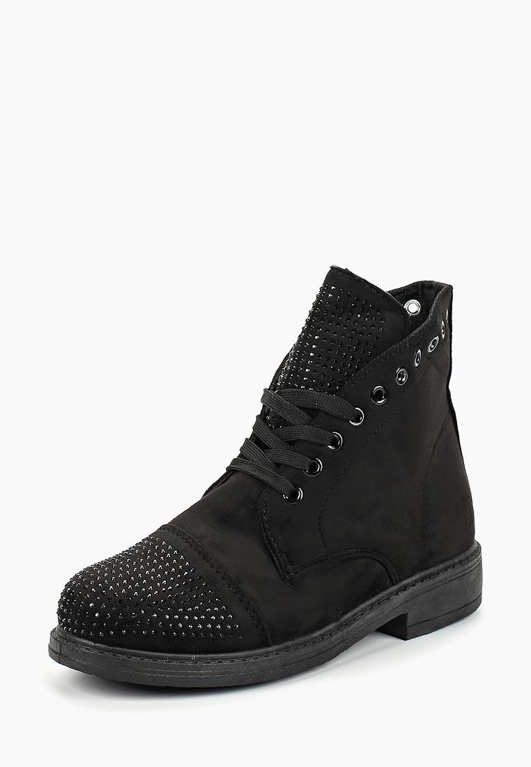 Женские ботинки Bellamica F24-8267