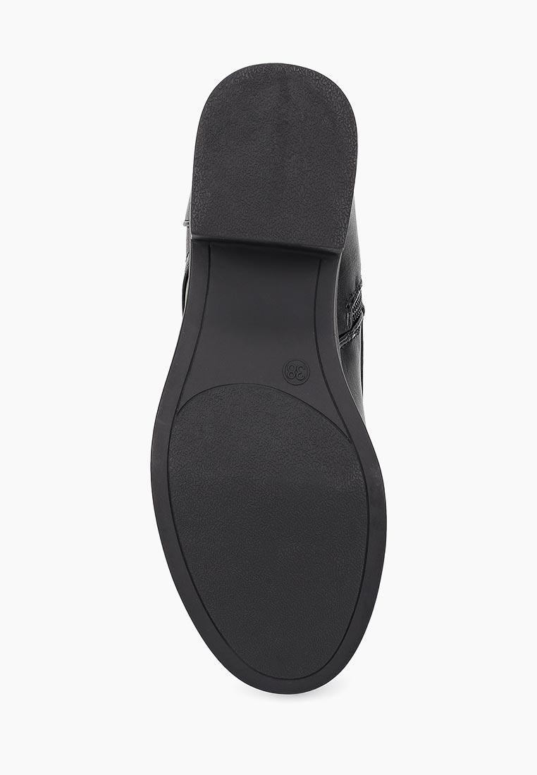 Женские ботинки Bellamica F24-JL1722: изображение 3