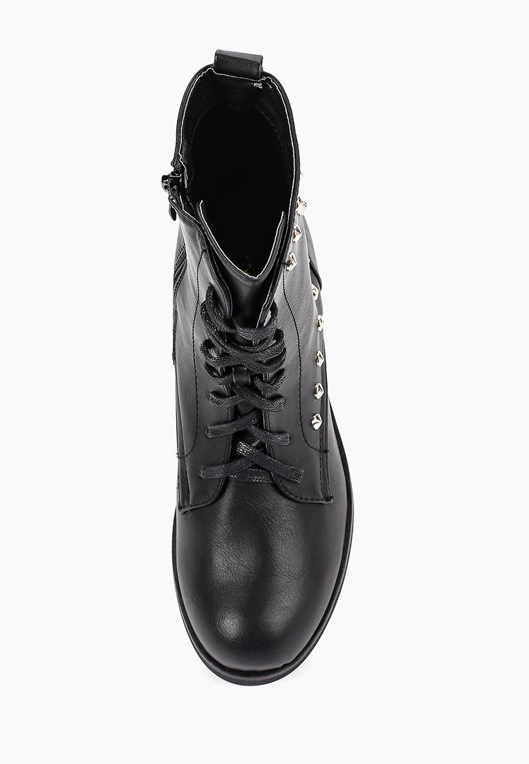 Женские ботинки Bellamica F24-JL1722: изображение 4