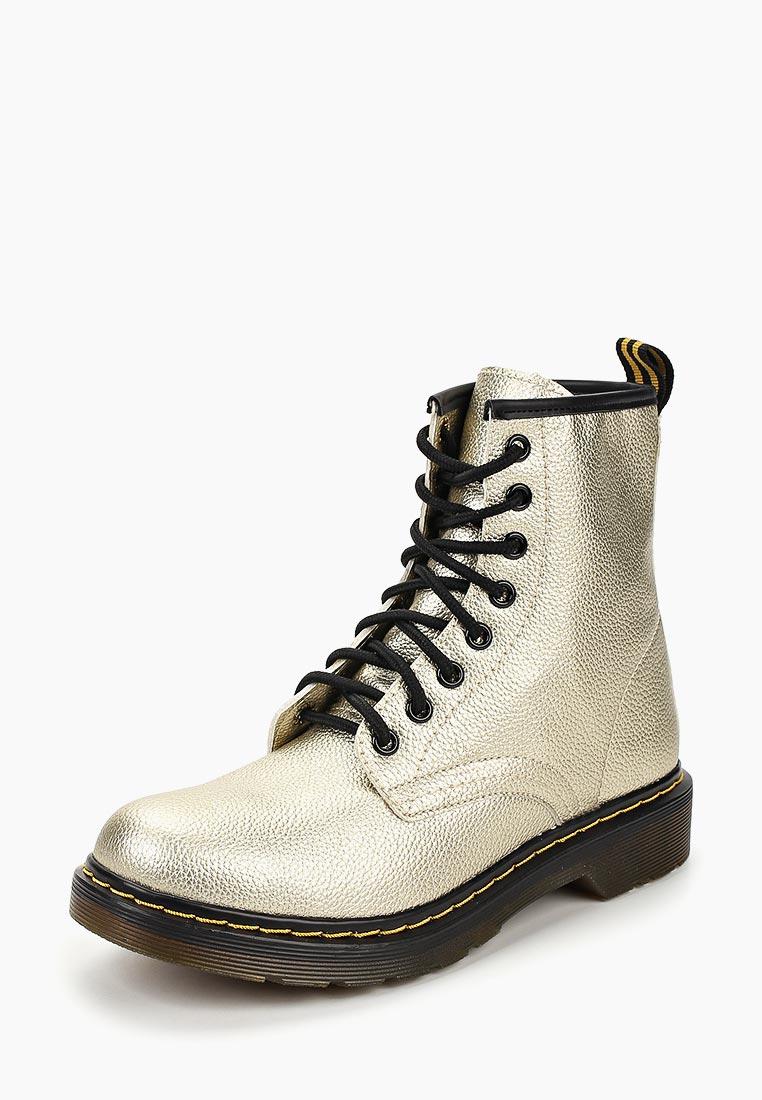 c5c754686cd3 Женские ботинки Bellamica F24-JL2002