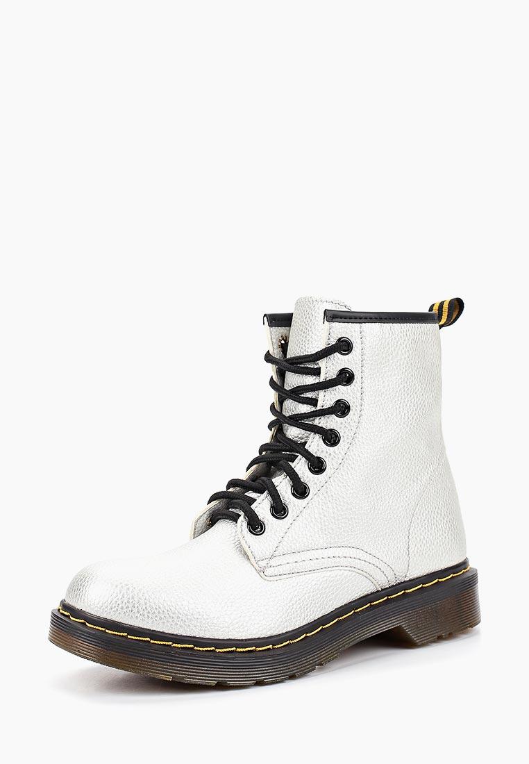 Женские ботинки Bellamica F24-JL2002