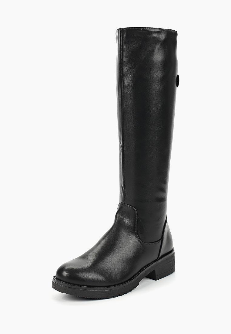 Женские сапоги Bellamica F24-JL923