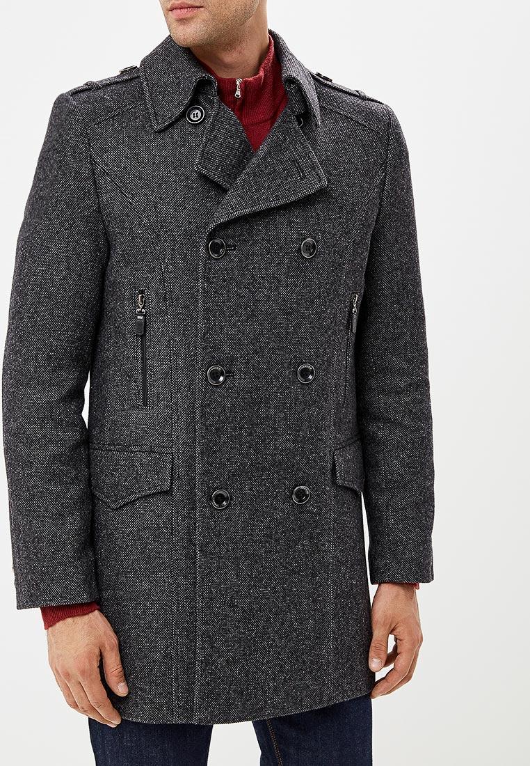 Мужские пальто Berkytt 201/1Ч212