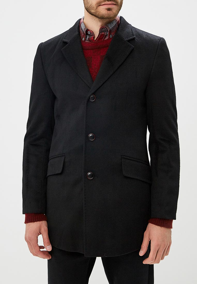 Мужские пальто Berkytt 204Т1676