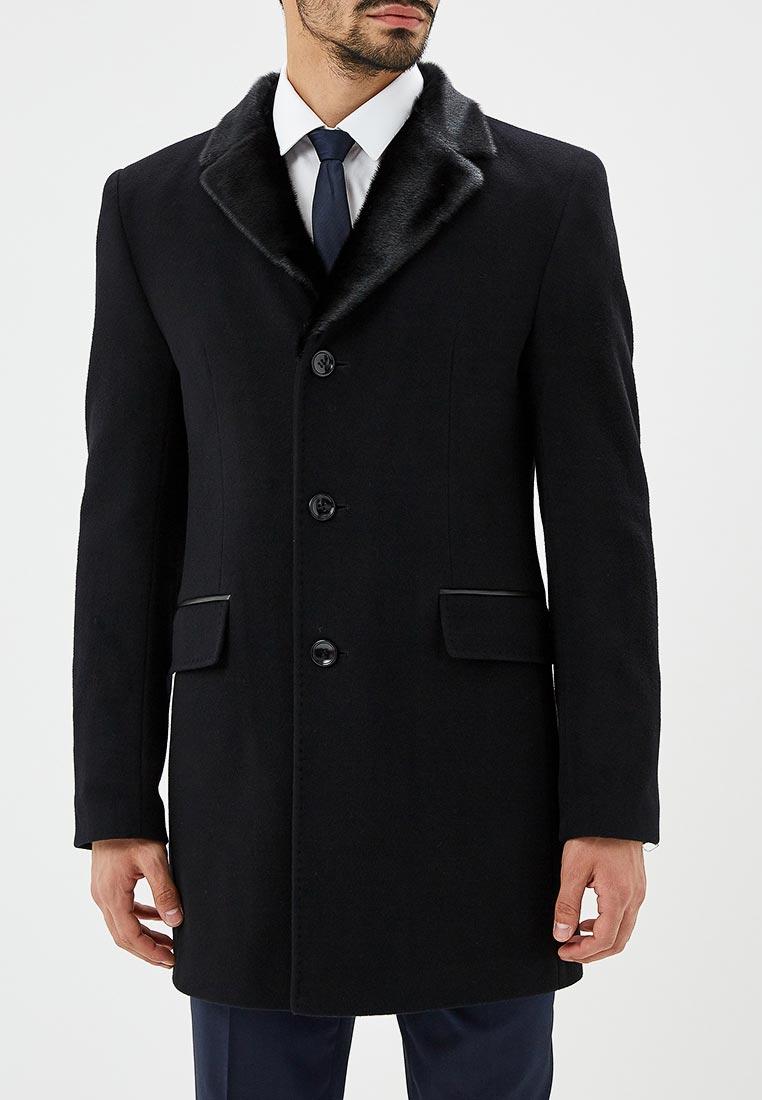 Мужские пальто Berkytt 212/1Нерпа