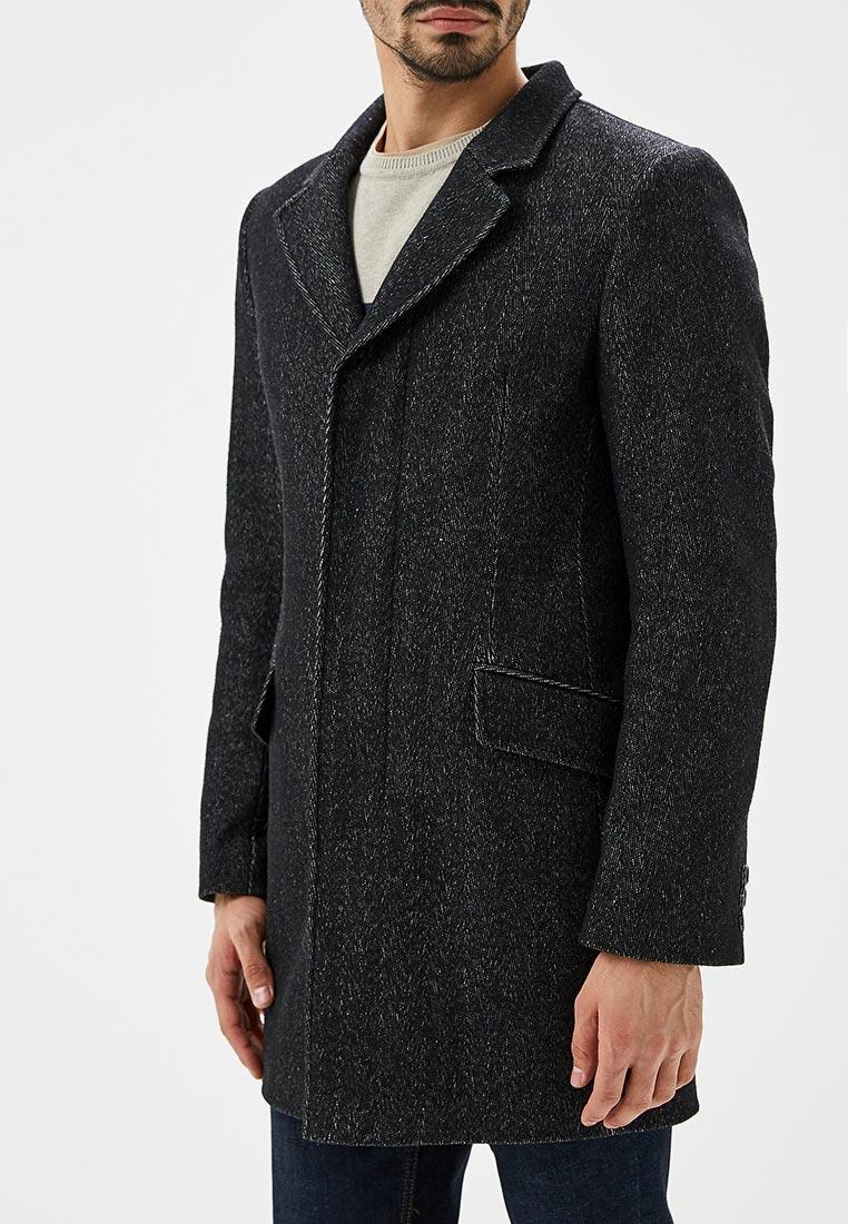 Мужские пальто Berkytt 222/1Ч8063