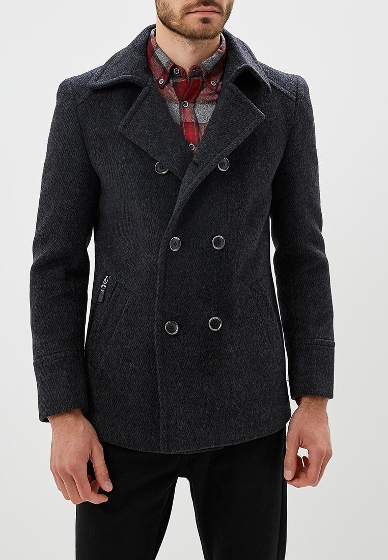 Мужские пальто Berkytt 318/1Л1865