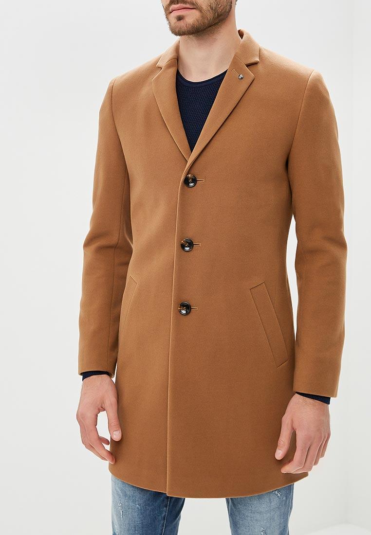 Мужские пальто Berkytt 106К840