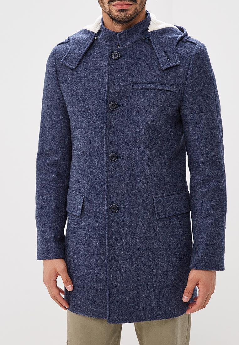 Мужские пальто Berkytt 223/1И215