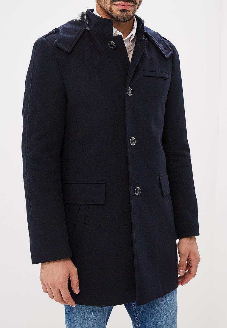 Мужские пальто Berkytt 223/1К863