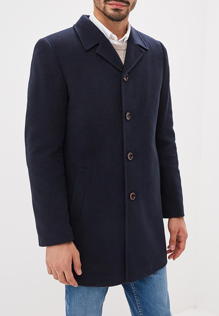 Мужские пальто Berkytt 285/2К1673