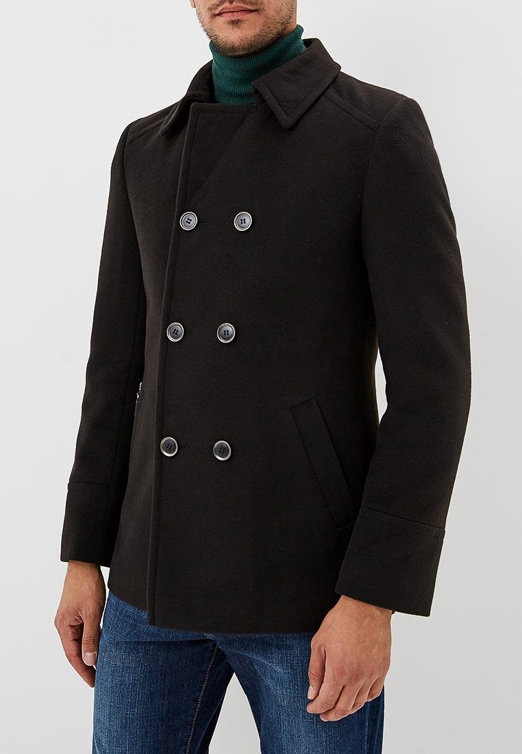 Мужские пальто Berkytt 318/1К