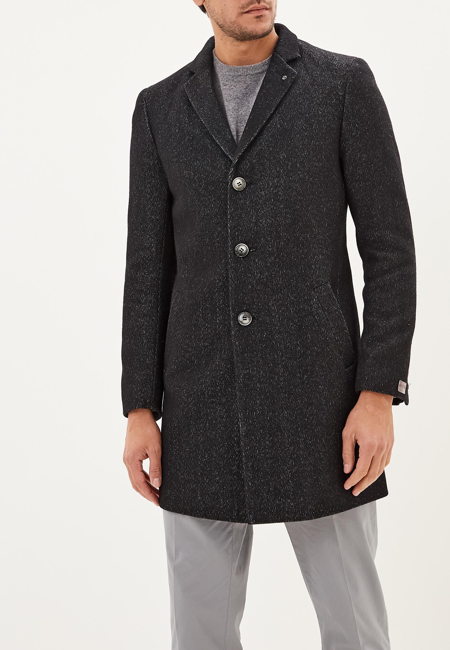 Мужские пальто Berkytt 106/1Ч8063
