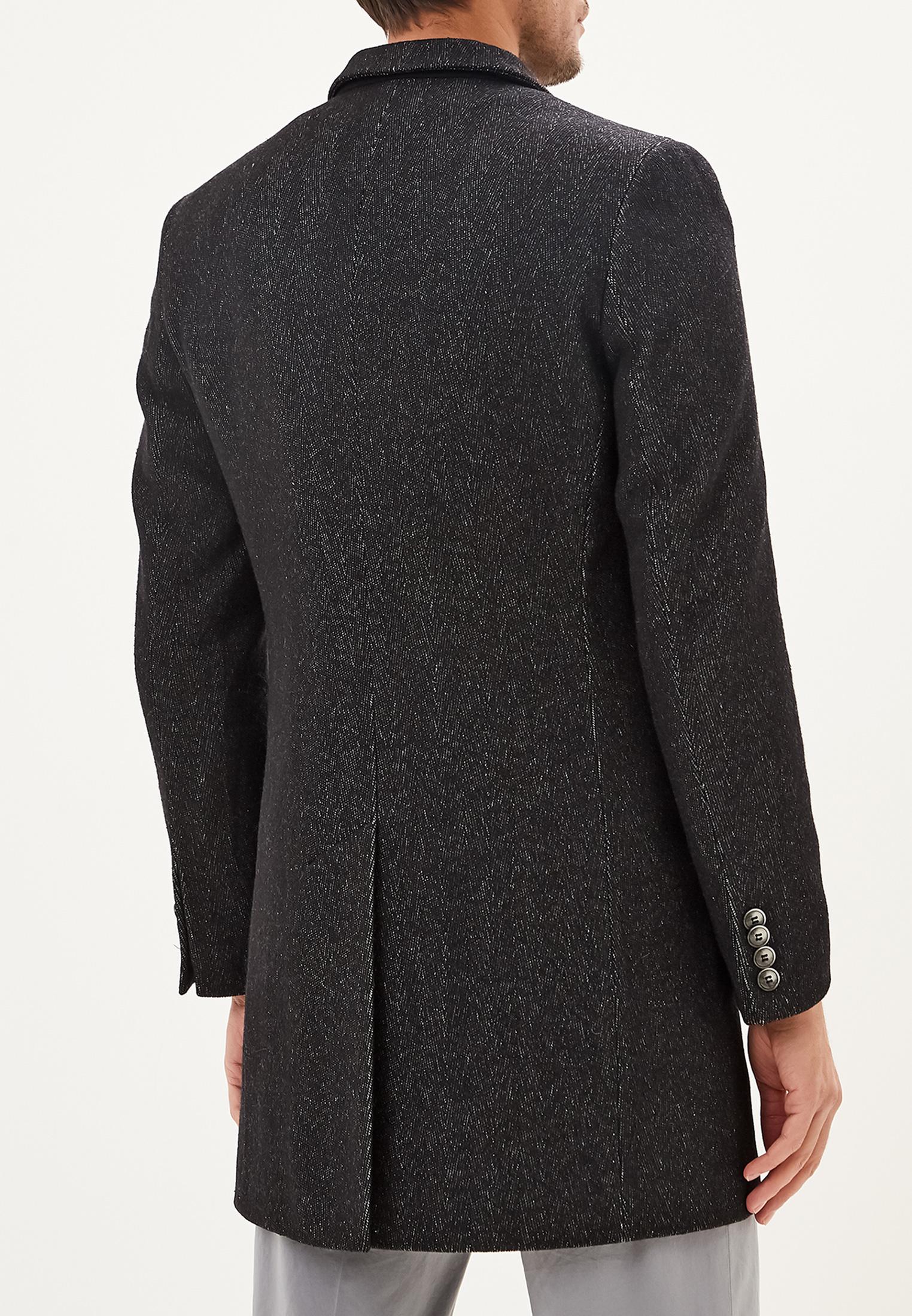 Мужские пальто Berkytt 106/1Ч8063: изображение 3